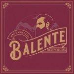 Balente Hair of Sardinia