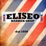 Eliseo Barber Shop