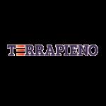 Terrapieno Cagliari
