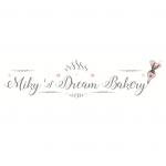 Miky's Dream Bakery